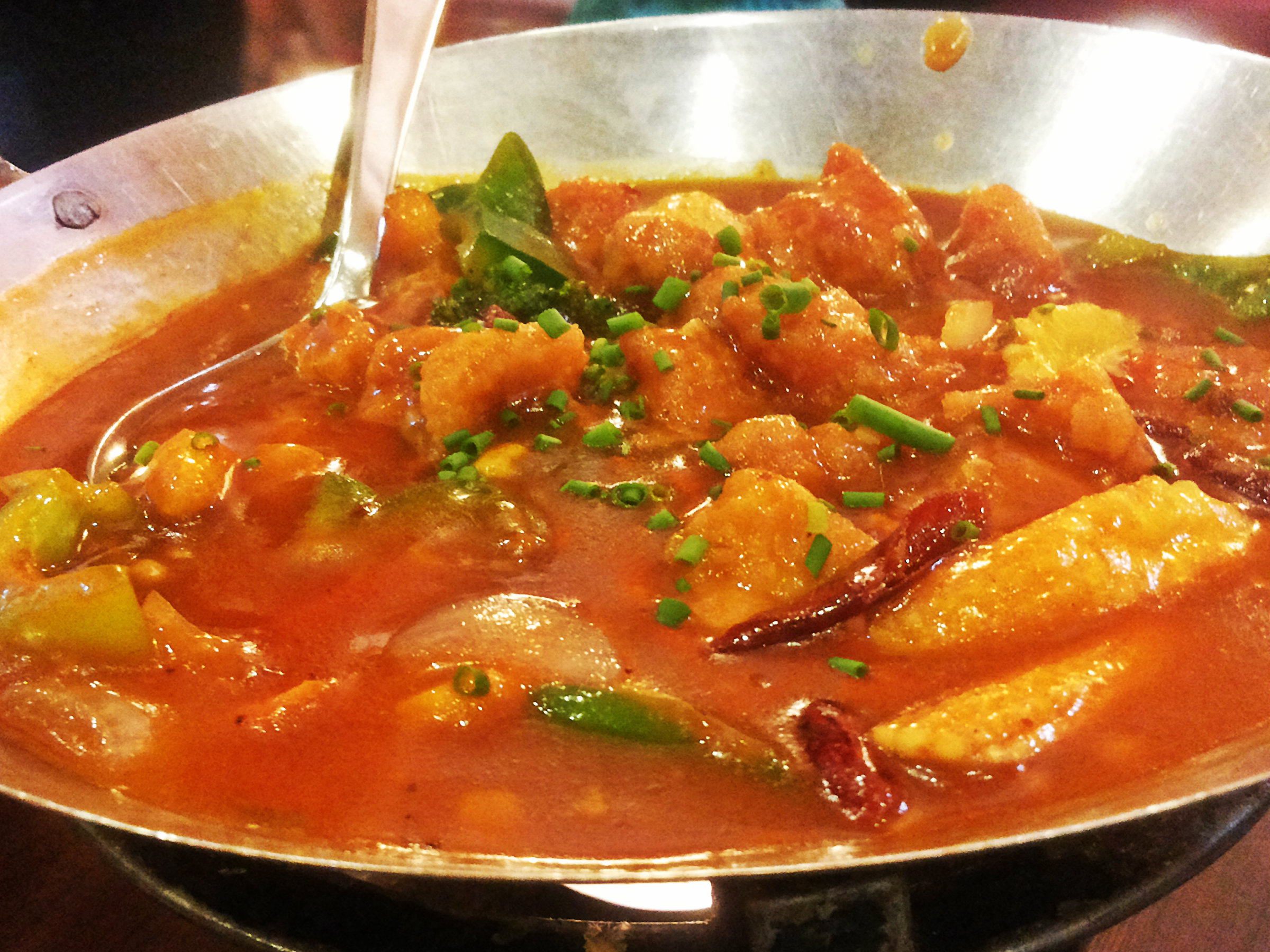 chicken_in_hot_garlic_sauce