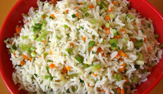 vegetable-fried-rice1