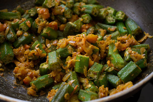 bhindi-masala