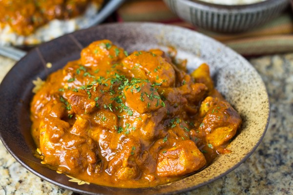 Coconut-Curry-Chicken-3